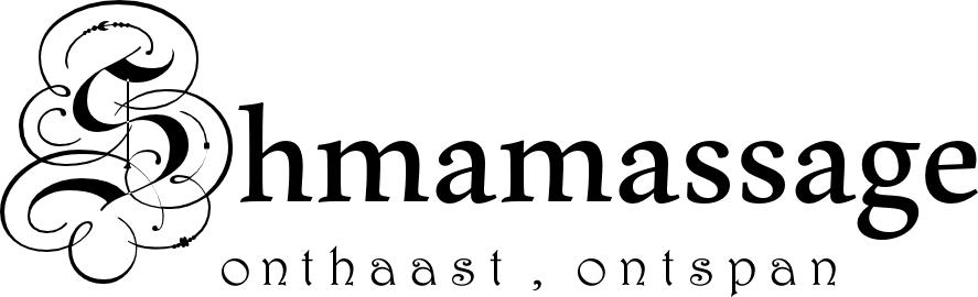 logo shmamassage.png