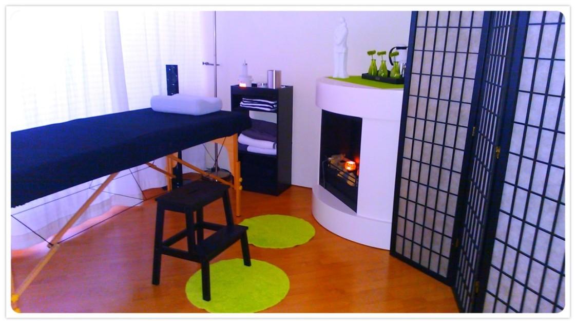 Massagepraktijk Shmamassage, Rotterdam 0031(0)620905302