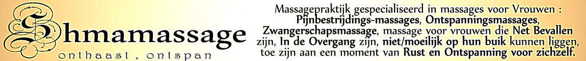 website-massagepraktijk